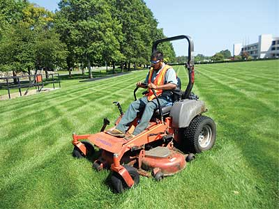 About American Turf Garden Center Bedford Ohio Full Service ...